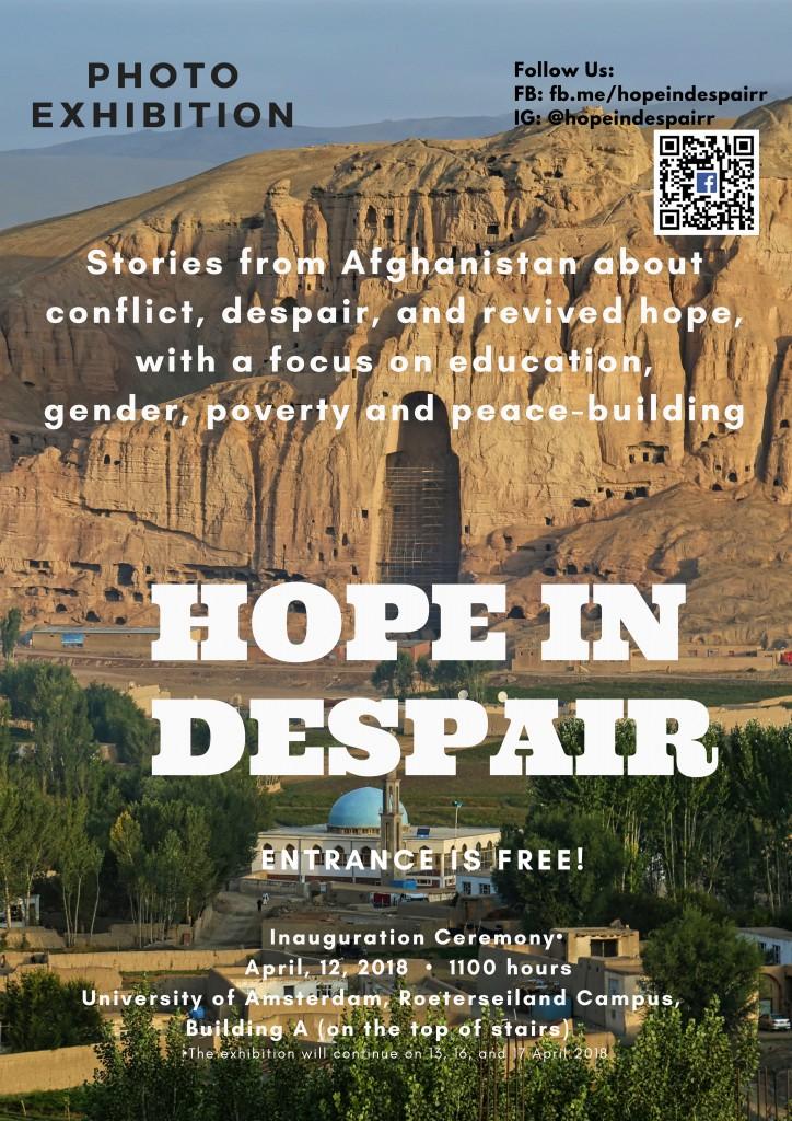 Poster_Hope-in-Despair_Color