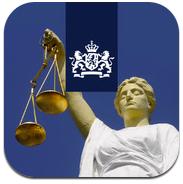 Ministerie-Veiligheid-en-Justitie