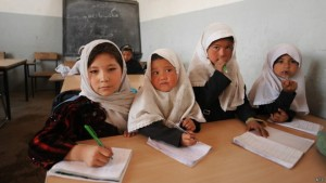 150209105931_girls_afghanistan_school_624x351_afp-1
