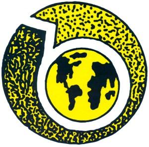 1484829784_logo-wereldwijd